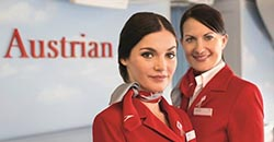 austrian-airlines-aviabyleti