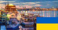 ukraina-otdykh-kruglyy-god