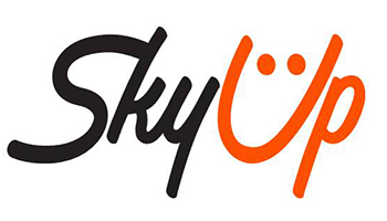 SkyUp Airlines