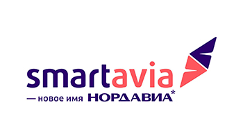 SmartAvia
