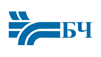 Беларуские железные дороги