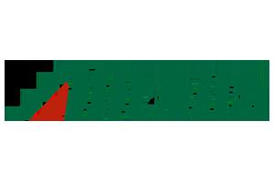 Логотип Alitalia