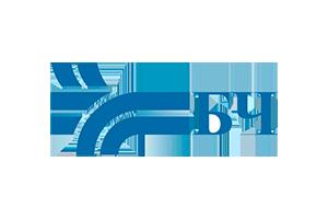 Логотип Белорусской железной дороги, Беларускай чыгунки
