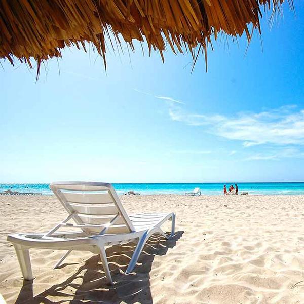 Отдых на Кубе, пляжи и курорты