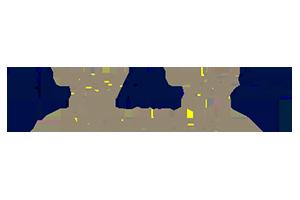 Логотип Эль Аль