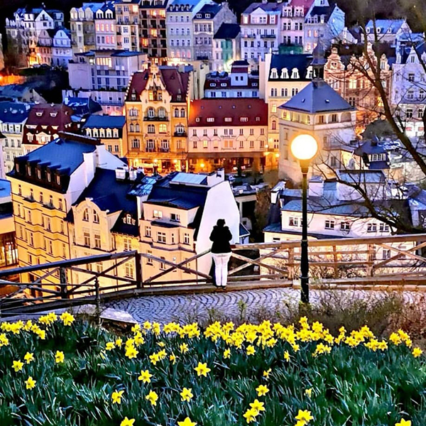 Путешествие по Чехии, туры в Чехию для всей семьи