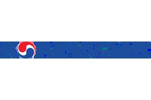 Логотип Korean Air