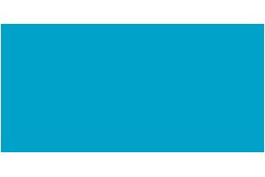 Логотип KLM