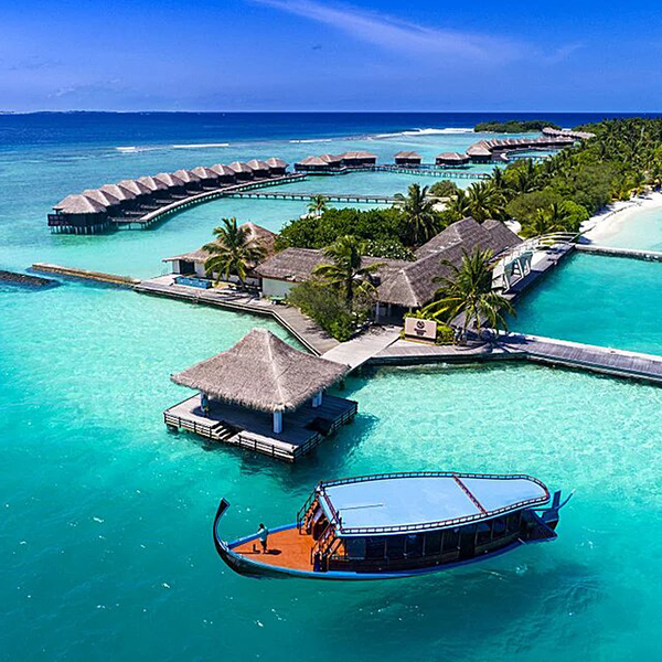 Путешествие на Мальдивы, пляжный отдых, сёрфинг