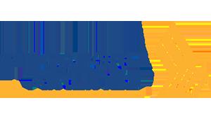 Логотип Singapore Airlines